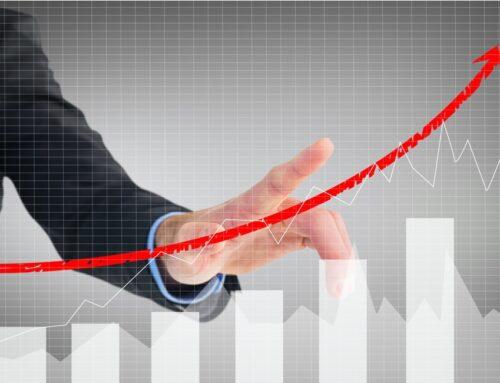 Prezzi materie prime: industria e distribuzione chiedono al governo di aprire un tavolo